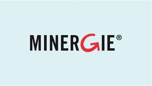 minergie