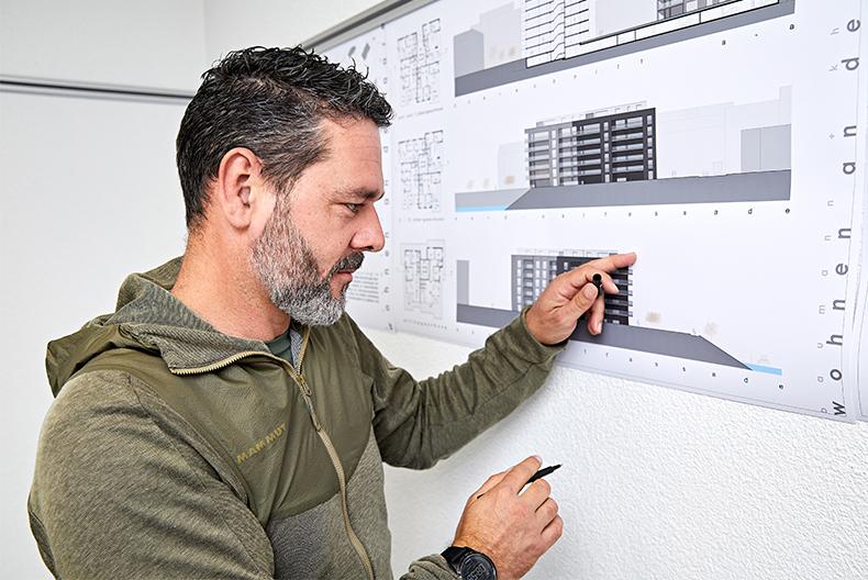 Baumann-Khanlari-Architekten_K205008_web